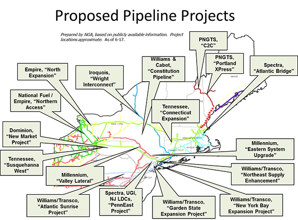 proposed_pipeline_projects_asof_0617