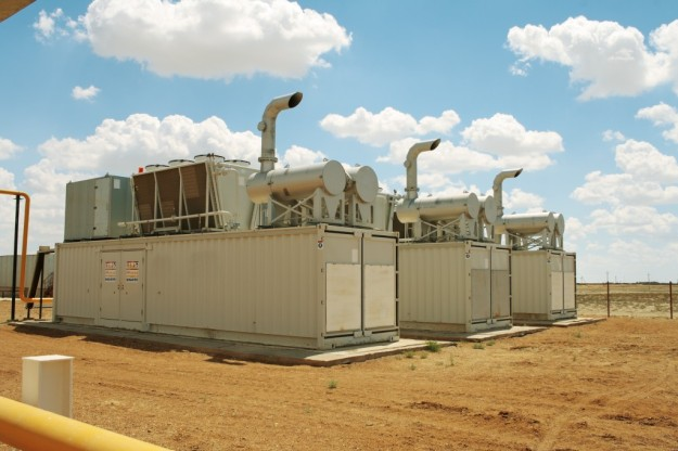 bigstock-Gas-Compressors-211641771-1024x682