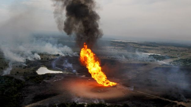 Cleburne_Pipeline_explosion