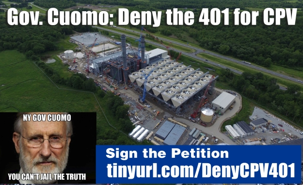 CPV-401-petition
