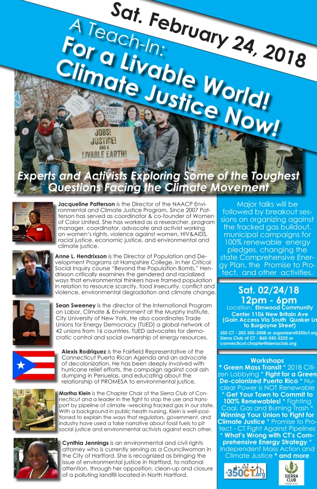 Feb24_WHartford_Climate-Justice-Teach-in