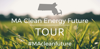 MACleanEnergy