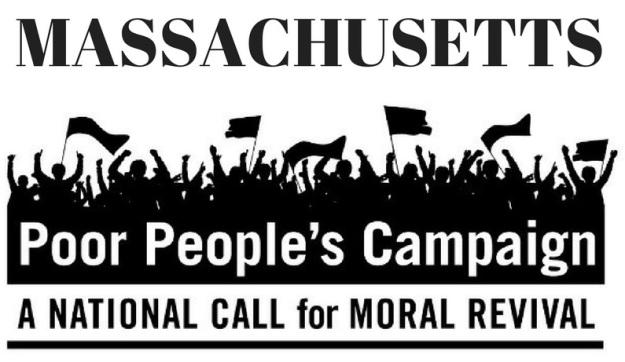 MassachusettsPPC.logo.horiz.795