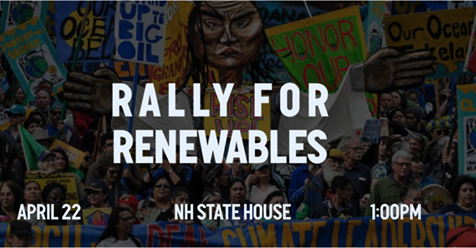 RallyForRenewables.php.png