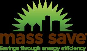 mass-save-logo-300x174