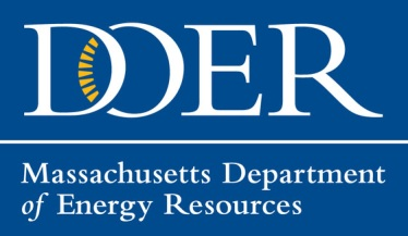 DOER logo