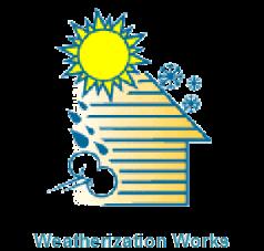 weatherization-works-logo