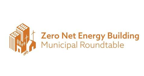 Zero Net Energy Building Muni Roundtable