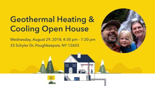 geothermal open house 8-29-18