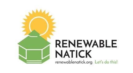 Renewable Natick