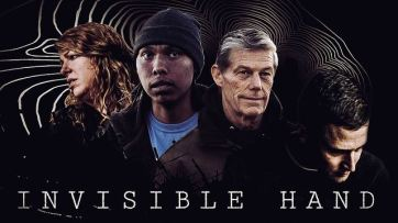 Invisible Hand Documentary