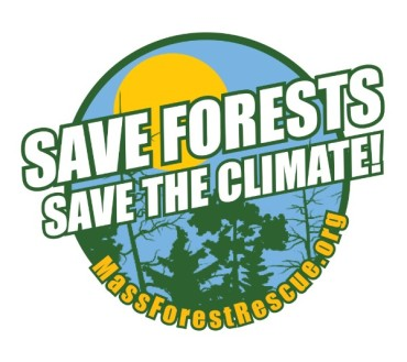 MassForestRescue logo