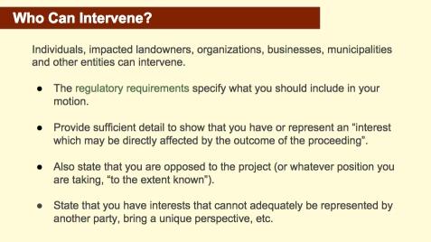 InterveneWorkshopGraphic