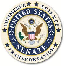 Senate-Committee