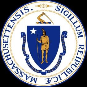 1200px-Seal_of_Massachusetts.svg