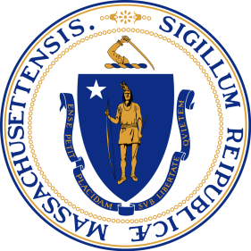 1200px-Seal_of_Massachusetts.svg
