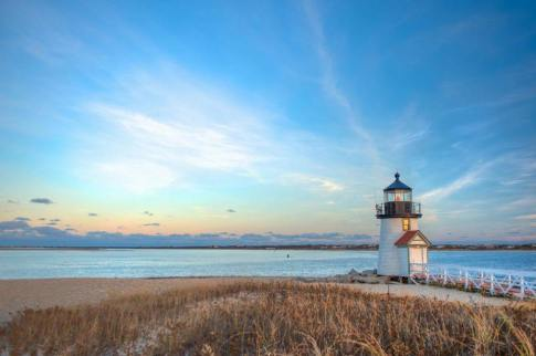 protecting coasts from offshore oil and gas
