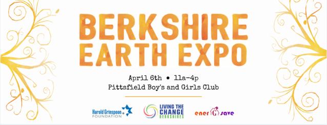 Berkshire Earth Expo