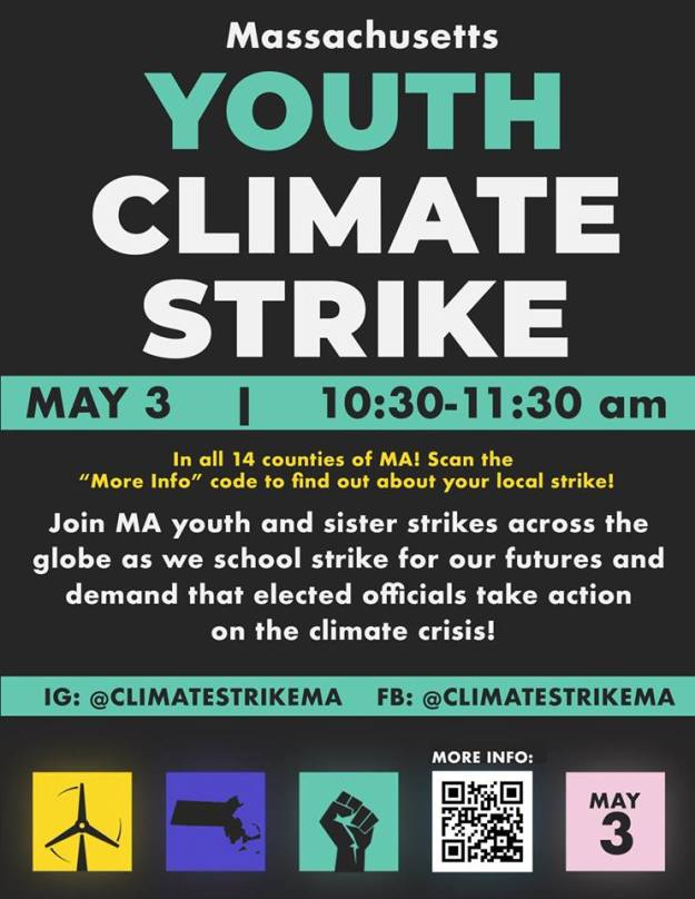 May3_cliamtestrike