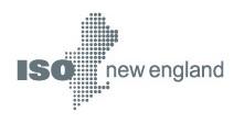 ISO-NE Logo