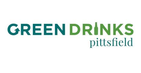 Green Drinks Pittsfield