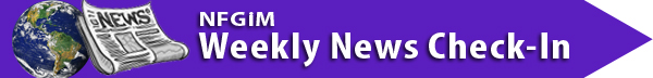 WeeklyNewsCheckInHEAD