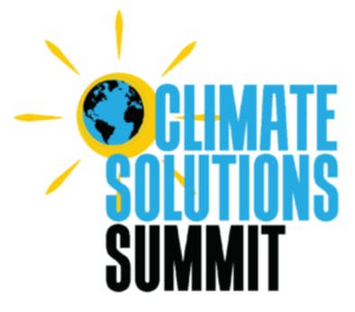 Climate Solutions Summit 2019