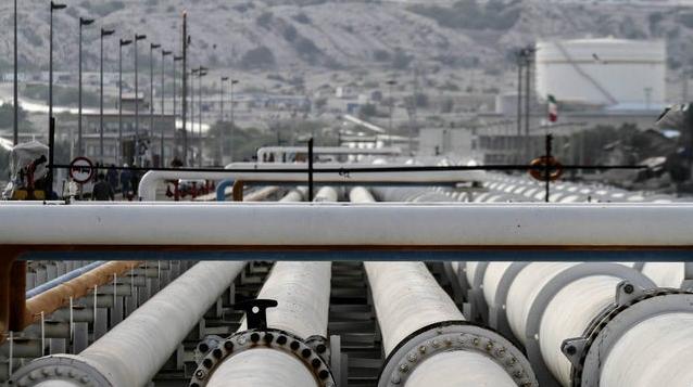 epa pipeline rule