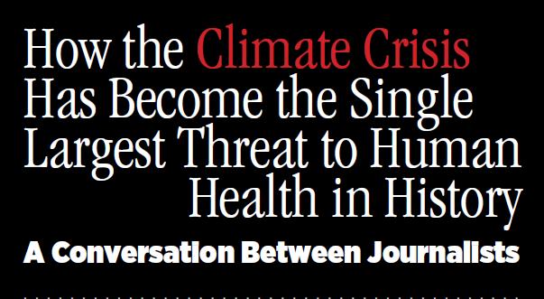 climate health crisis 1