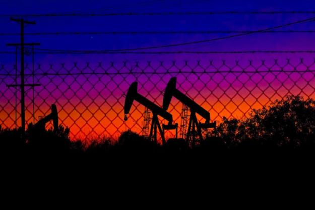fracking tab