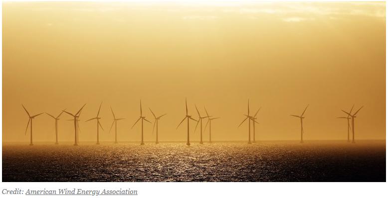 low benchmark wind-solar-batt