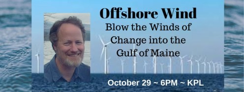 NH Offshore Wind