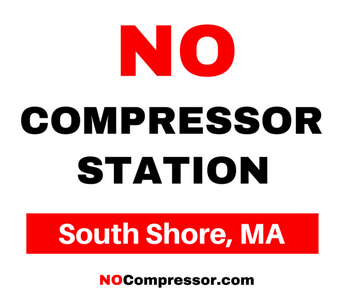 No Compressor Station