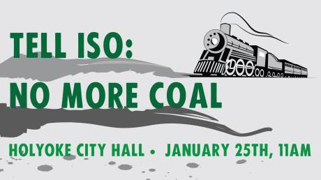 no more coal
