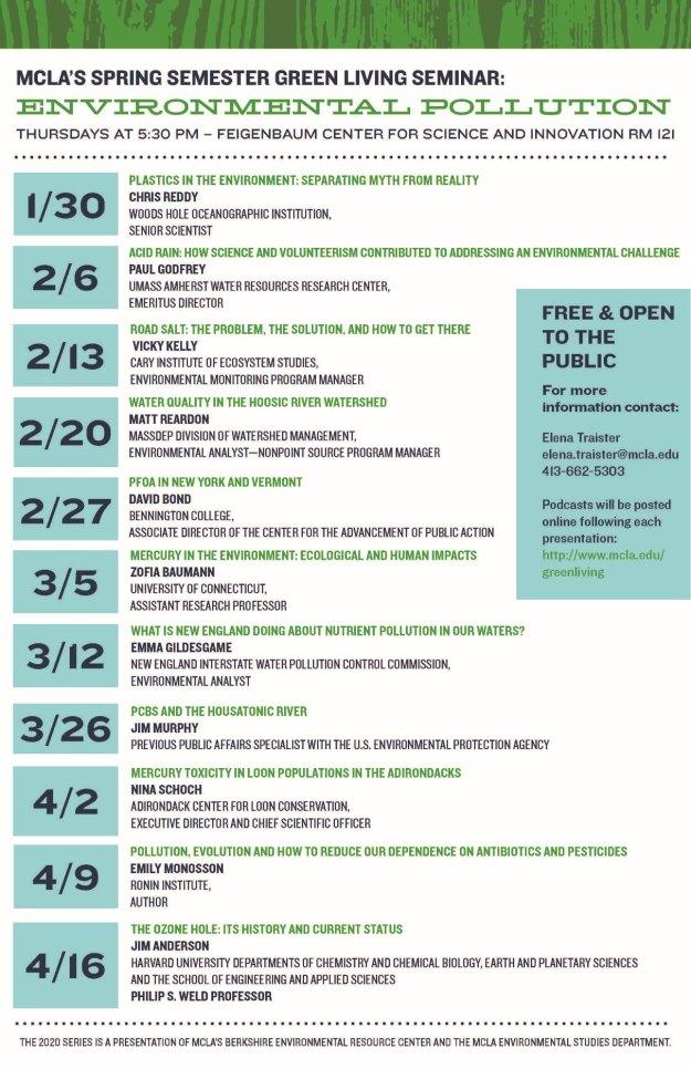 Green_Living_Seminar_Poster (3)