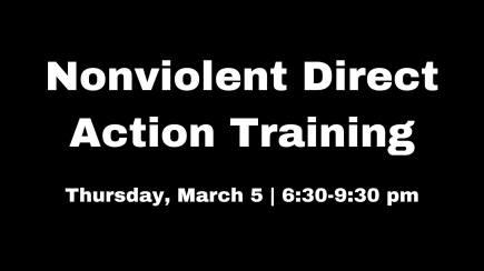 NVDA training 3-5-20