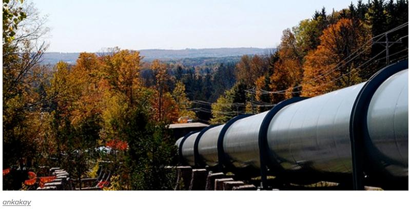 pipeline purgatory