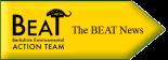 button - BEAT News
