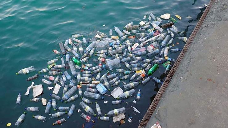 plastics petition