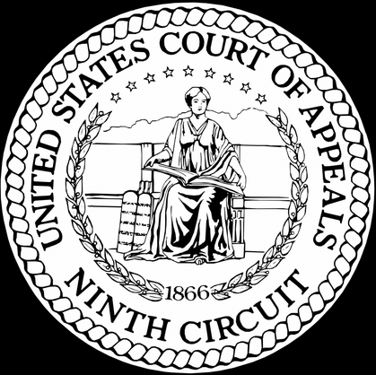 ninth circuit