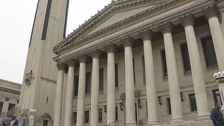 Springfield says no biomass subsidies