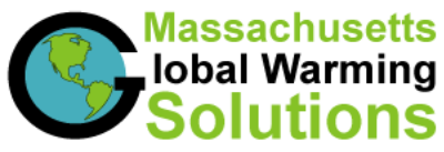 MA Global Warming Solutions
