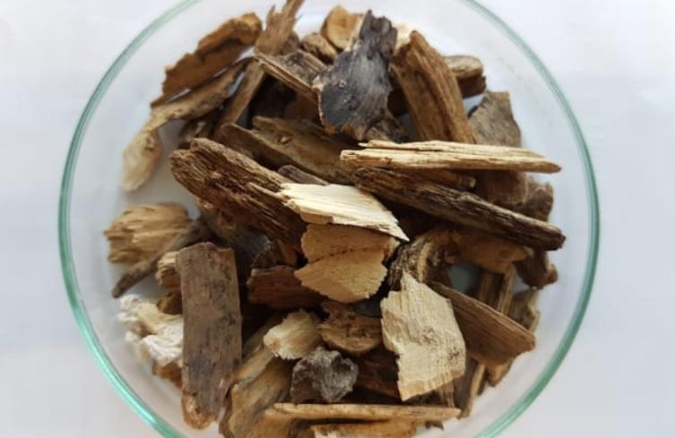 gift to biomass
