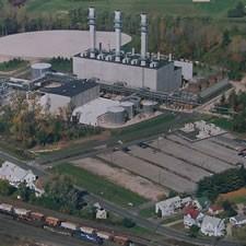 Pittsfield-Generating-Power-Plant