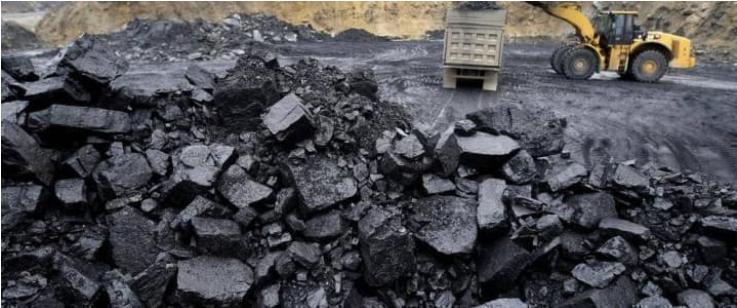 coal community funds