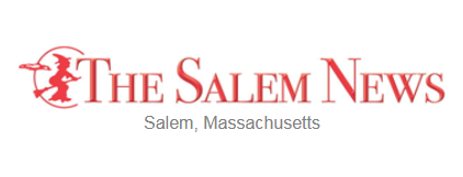 The Salem News